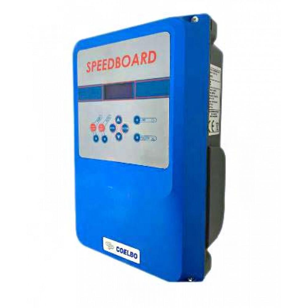 Электронный контроллер Speedboard 1314TT