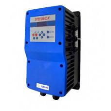 Электронный контроллер Speedbox 1112MM