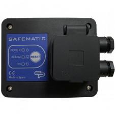 Блок управления Coelbo SAFEMATIC S электронный