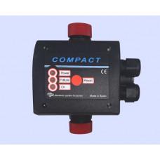 Электронный блок управления Coelbo Compact 2