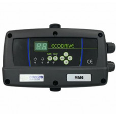 Электронный контроллер Coelbo Eco Drive 6мм