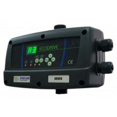 Электронный контроллер Coelbo Eco Drive 9мм CAB