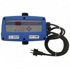 Электронный контроллер Speedmatic Easy Master 10MT