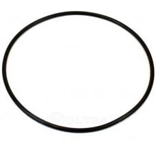 Кольцо уплотнительное корпуса насосов JET/JY Omnigena