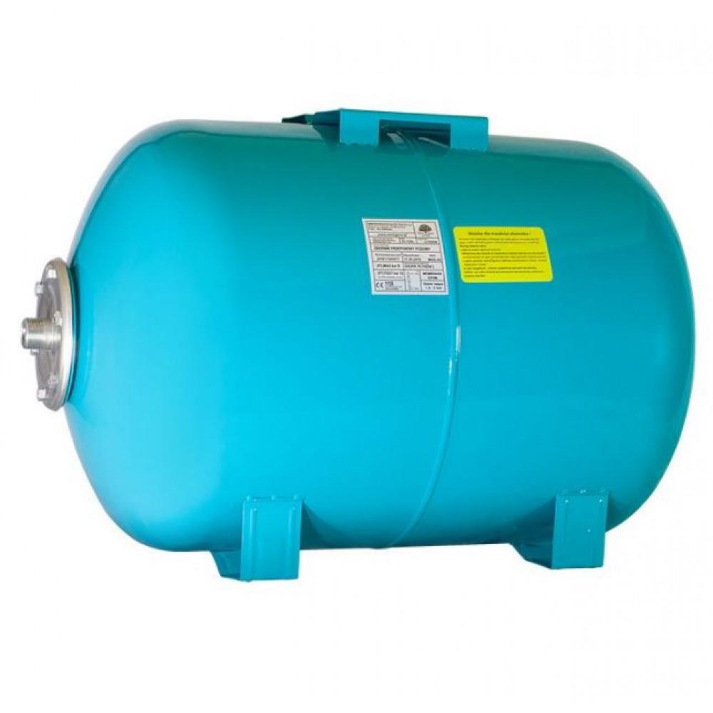 Мембранный бак Omnigena 80 литров