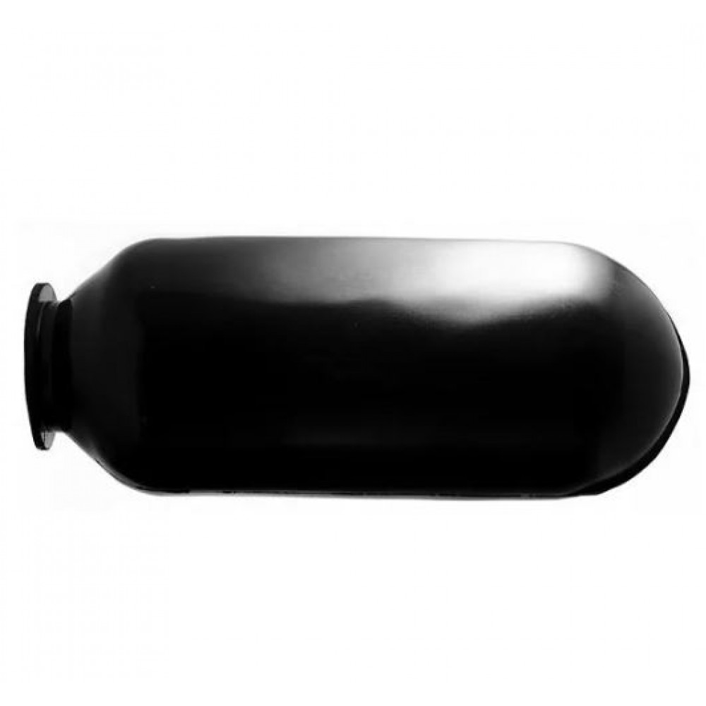 Диафрагма резиновая Omnigena для бака 80-100 литров