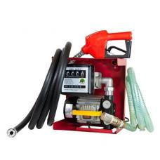 Комплект для перекачки масла и топлива PO 2 CPN (230 В)